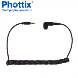 Phottix Extra Cable For S6